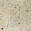 Thumbnail: Polvo embossing - Chalk it up