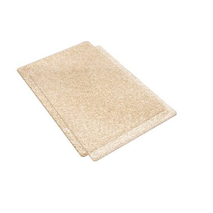Glitter Cutting Pads - Pads de corte