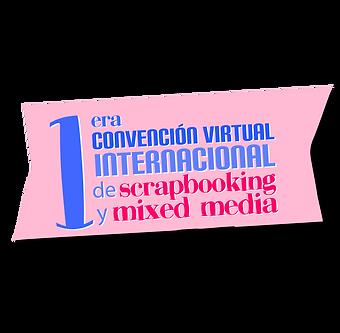 Convencion logo_Mesa de trabajo 1.png