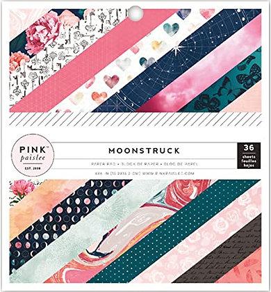 Moonstruck - Block 6 x 6