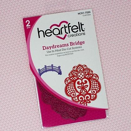 Troquel Daydreams Bridge