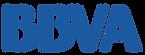 Logo pagos-04.png