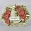 Thumbnail: Texturador - 3D Oakberry Lane Blossoms