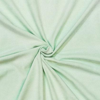 Antelina Verde menta