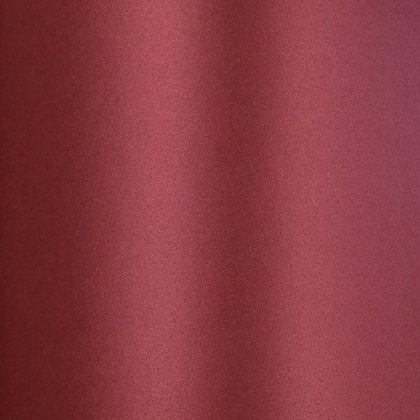 Cartulina perlada 12 x 12 - Rojo burdeos