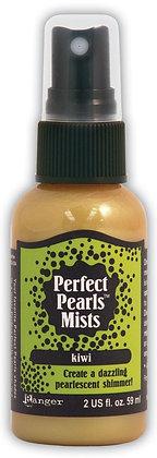 Perfect pearl mist - Kiwi