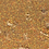 Thumbnail: Polvo embossing - Tin roof rusted!