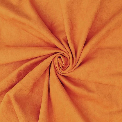 Antelina Naranja Calabaza