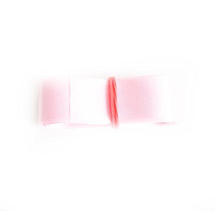 Cinta Rosa 2.5 cm de ancho