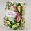 Thumbnail: Texturador - 3d Calla Lily