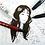 Thumbnail: ZIG Inktober Special Set - Marcadores para ilustración