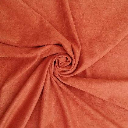 Antelina Rojo Marte