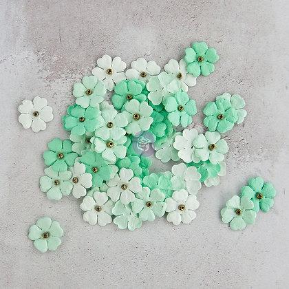 Planner flowers - Esme - Flores de papel