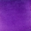 Thumbnail: Magical - French lilac violet