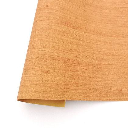 Ecopiel madera - Roble