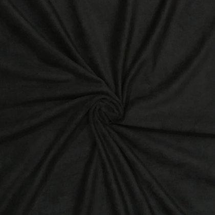Antelina Negro