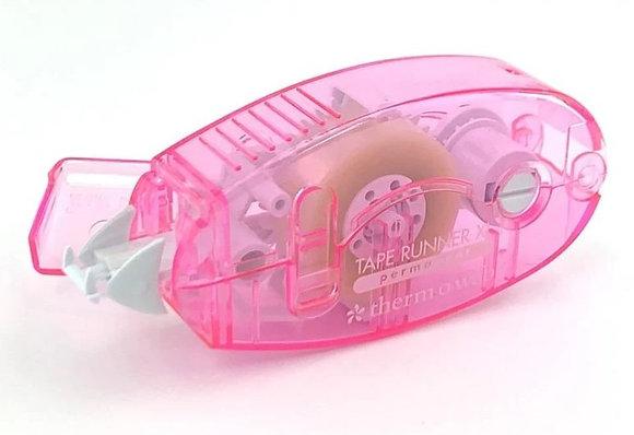 Cinta adhesiva corredora - Tape runner xl icraft
