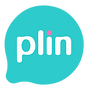 Logo pagos-03.png