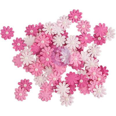 Planner flowers - Carlota - Flores de papel