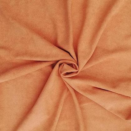 Antelina Naranja sahara