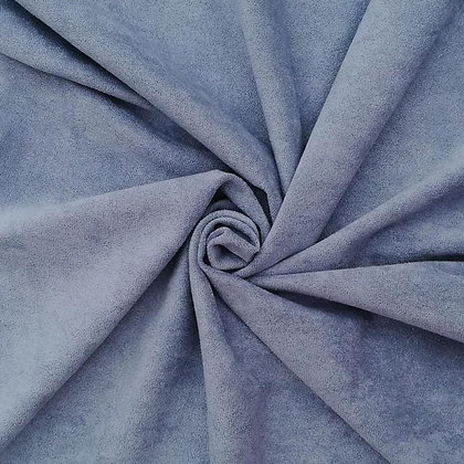 Antelina Azul baya