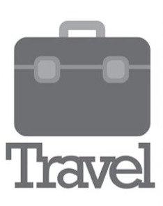 Designer dies - Troqueles Travel