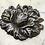 Thumbnail: Decor wax - Cera de decoración - Gravity