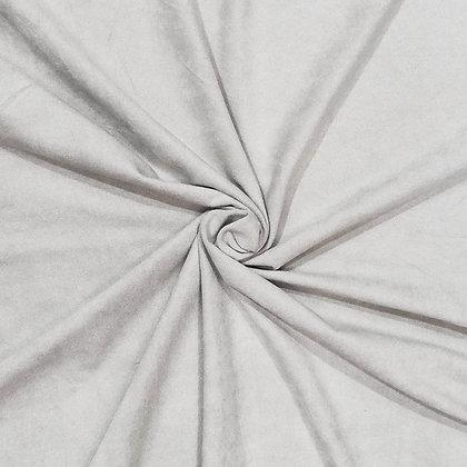Antelina Gris ceniza