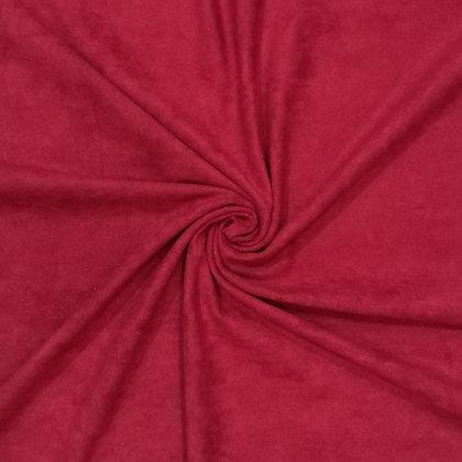 Antelina Rojo burdeos