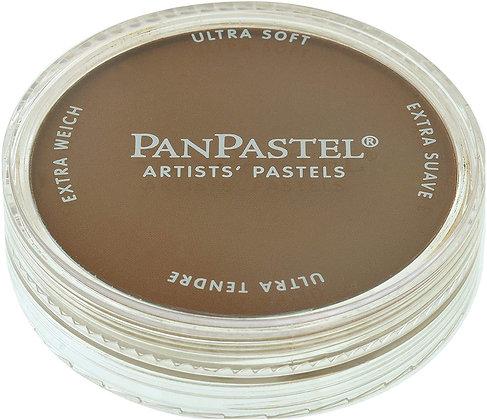 Pastel Panpastel - Orange extra dark