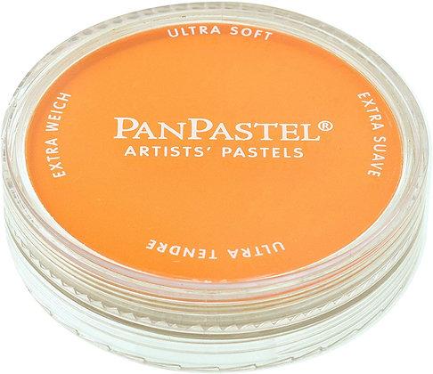 Pastel Panpastel - Orange