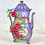 Thumbnail: Texturador - 3d Rose Shaping mold