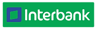 Logo pagos-05.png