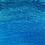 Thumbnail: Magical - Delphinium turquoise