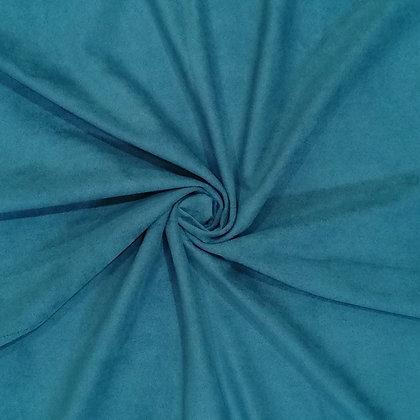 Antelina Azul turquesa