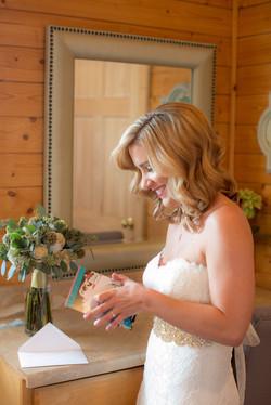 Andy + Megan's Wedding Day Sneak Peak-0003
