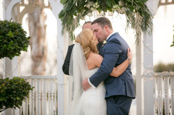 Andy + Megan's Wedding Day Sneak Peak-0013