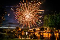 Kenneth Sophia-13 The Fireworks-0005.jpg