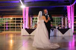 110313 Bri and Taylor Wedding-568.jpg