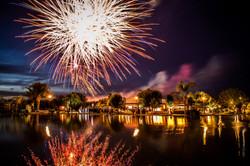 Kenneth Sophia-13 The Fireworks-0003.jpg