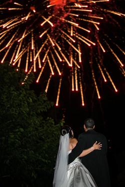 Kenneth Sophia-13 The Fireworks-0006.jpg