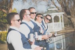Andy + Megan's Wedding Day Sneak Peak-0004