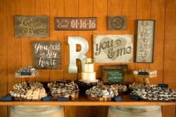 Andy + Megan's Wedding Day Sneak Peak-0007
