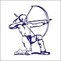 archer mohawk.jpg