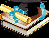 AS-graduacion (5).png