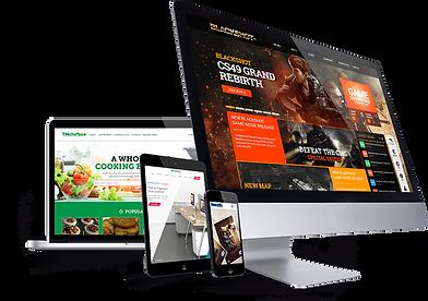 Web-Design-PNG-Images.png
