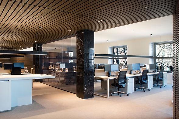 oficinas-10.jpg