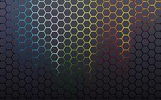 402404-amazing-honeycomb-background-2880