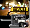 camaras-seguridad-video-vigilancia-taxis