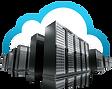 cloud-server-png-clipart.png